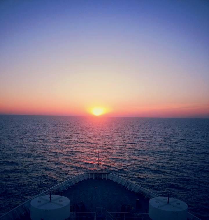 anatolh-ston-indiko-okeano