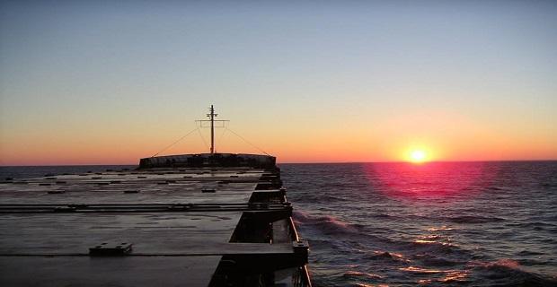 «Η θάλασσα μπορεί να προσφέρει ανάπτυξη» - e-Nautilia.gr   Το Ελληνικό Portal για την Ναυτιλία. Τελευταία νέα, άρθρα, Οπτικοακουστικό Υλικό
