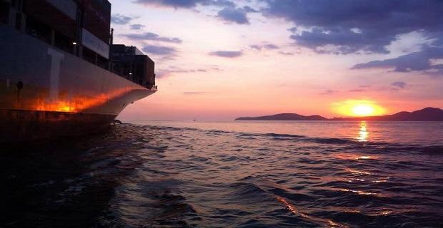 Διαδικτυακό Ναυτιλιακό Σεμινάριο με θέμα: «Voyage Estimation» - e-Nautilia.gr | Το Ελληνικό Portal για την Ναυτιλία. Τελευταία νέα, άρθρα, Οπτικοακουστικό Υλικό