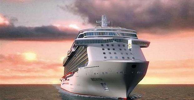 «Στόχος η ανάπτυξη της τουριστικής ναυτιλίας» - e-Nautilia.gr | Το Ελληνικό Portal για την Ναυτιλία. Τελευταία νέα, άρθρα, Οπτικοακουστικό Υλικό