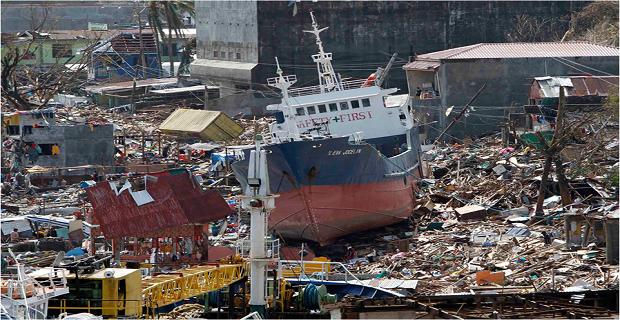 Σεμινάριο Ναυτικής Μετεωρολογίας για τους Τροπικούς Κυκλώνες - e-Nautilia.gr | Το Ελληνικό Portal για την Ναυτιλία. Τελευταία νέα, άρθρα, Οπτικοακουστικό Υλικό
