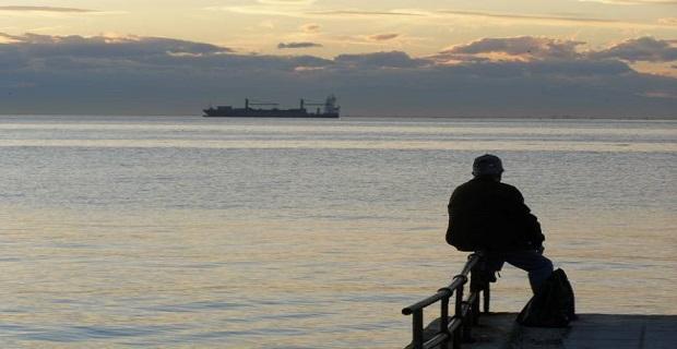 15.000 οι Έλληνες ναυτικοί! Εμείς και εμείς θα μείνουμε σε λίγο! - e-Nautilia.gr | Το Ελληνικό Portal για την Ναυτιλία. Τελευταία νέα, άρθρα, Οπτικοακουστικό Υλικό