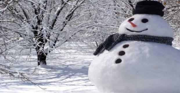 Έκτακτο δελτίο επιδείνωσης καιρού – Έρχονται χιόνια!!! - e-Nautilia.gr   Το Ελληνικό Portal για την Ναυτιλία. Τελευταία νέα, άρθρα, Οπτικοακουστικό Υλικό