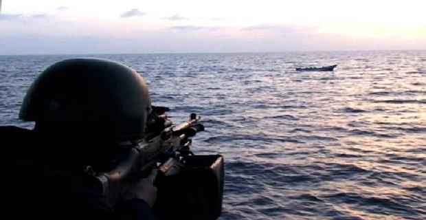 Πέφτουν οι τιμές των ένοπλων φρουρών - e-Nautilia.gr   Το Ελληνικό Portal για την Ναυτιλία. Τελευταία νέα, άρθρα, Οπτικοακουστικό Υλικό