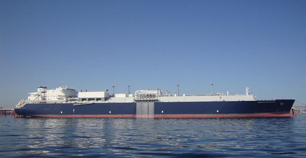 GasLog: Σχέδιο για την ενίσχυση του στόλου της στα 40 πλοία μεταφοράς LNG μέχρι το 2017 - e-Nautilia.gr | Το Ελληνικό Portal για την Ναυτιλία. Τελευταία νέα, άρθρα, Οπτικοακουστικό Υλικό