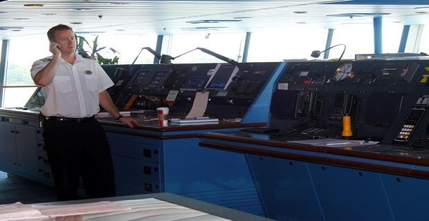 Τέλος στην εξαίρεση των ναυτικών από Οδηγίες - e-Nautilia.gr | Το Ελληνικό Portal για την Ναυτιλία. Τελευταία νέα, άρθρα, Οπτικοακουστικό Υλικό