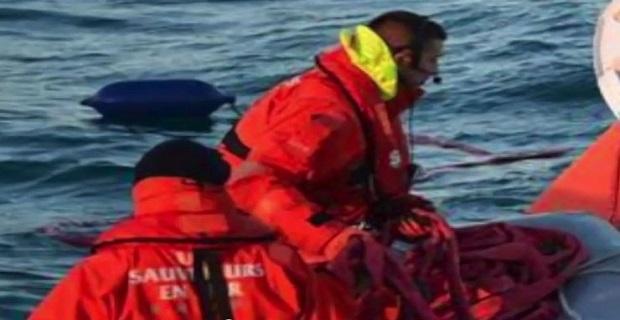 Αυτοί είναι οι 9 Έλληνες αγνοούμενοι από το «Norman Atlantic» - e-Nautilia.gr | Το Ελληνικό Portal για την Ναυτιλία. Τελευταία νέα, άρθρα, Οπτικοακουστικό Υλικό