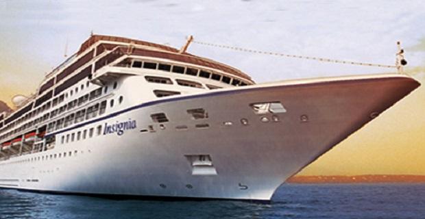 Τρεις θάνατοι από φωτιά σε κρουαζιερόπλοιο - e-Nautilia.gr | Το Ελληνικό Portal για την Ναυτιλία. Τελευταία νέα, άρθρα, Οπτικοακουστικό Υλικό