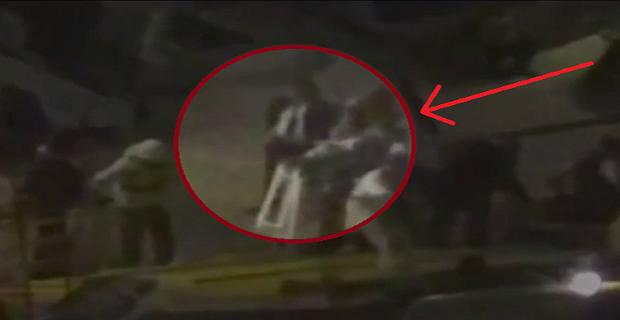 Νέο βίντεο δείχνει τον πλοίαρχο του «Costa Concordia» να εγκαταλείπει το πλοίο! - e-Nautilia.gr | Το Ελληνικό Portal για την Ναυτιλία. Τελευταία νέα, άρθρα, Οπτικοακουστικό Υλικό