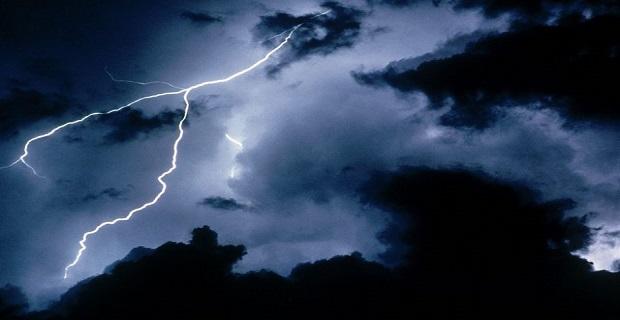 Νέο έκτακτο δελτίο επιδείνωσης καιρού! - e-Nautilia.gr | Το Ελληνικό Portal για την Ναυτιλία. Τελευταία νέα, άρθρα, Οπτικοακουστικό Υλικό