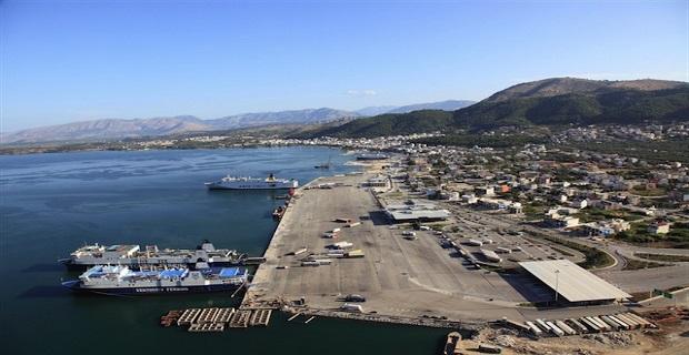 «Προκλητική η αύξηση των λιμενικών εξόδων στην Ηγουμενίτσα» - e-Nautilia.gr | Το Ελληνικό Portal για την Ναυτιλία. Τελευταία νέα, άρθρα, Οπτικοακουστικό Υλικό