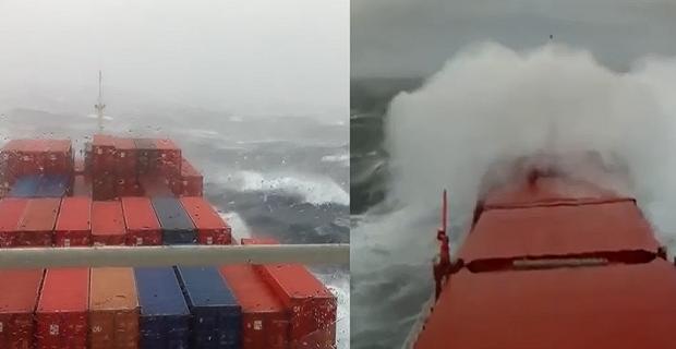 Οι άθλιες συνθήκες των ναυτικών της Μαύρης Θάλασσας [video] - e-Nautilia.gr | Το Ελληνικό Portal για την Ναυτιλία. Τελευταία νέα, άρθρα, Οπτικοακουστικό Υλικό