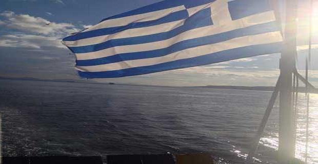 Νέα μείωση του ελληνικού εμπορικού στόλου - e-Nautilia.gr | Το Ελληνικό Portal για την Ναυτιλία. Τελευταία νέα, άρθρα, Οπτικοακουστικό Υλικό