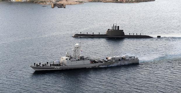 Μια ναυτική εμπειρία (στα μέτρα μας)! - e-Nautilia.gr | Το Ελληνικό Portal για την Ναυτιλία. Τελευταία νέα, άρθρα, Οπτικοακουστικό Υλικό