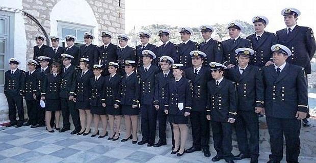 Αντιδράσεις για την ιδιωτική ναυτική εκπαίδευση - e-Nautilia.gr | Το Ελληνικό Portal για την Ναυτιλία. Τελευταία νέα, άρθρα, Οπτικοακουστικό Υλικό