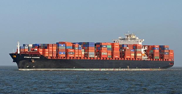 navarino_container_