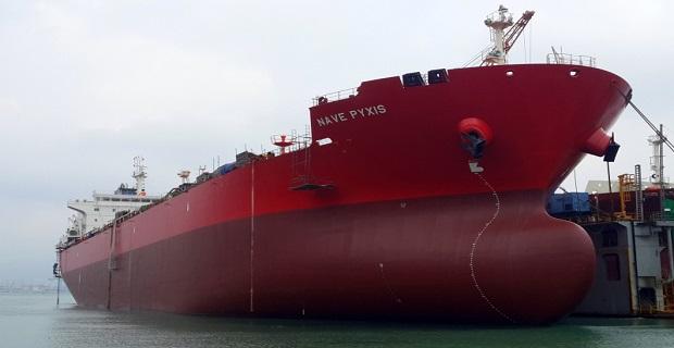 Συμφωνία για χρονοναύλωση δύο δεξαμενόπλοιων από την Navios της  Α. Φράγκου - e-Nautilia.gr   Το Ελληνικό Portal για την Ναυτιλία. Τελευταία νέα, άρθρα, Οπτικοακουστικό Υλικό