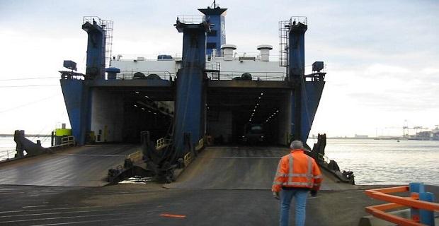 Βρέθηκε απαγχονισμένος άντρας μέσα σε πλοίο Ro-Ro σε ναυπηγείο στη Σαλαμίνα - e-Nautilia.gr | Το Ελληνικό Portal για την Ναυτιλία. Τελευταία νέα, άρθρα, Οπτικοακουστικό Υλικό