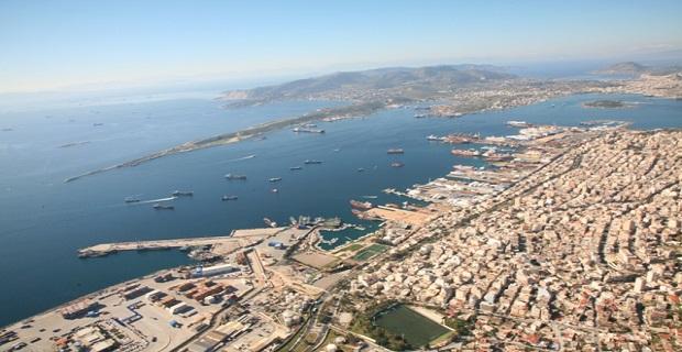Μείωση 70% στις χρεώσεις για τα πλοία in transit στη ράδα του Πειραιά - e-Nautilia.gr | Το Ελληνικό Portal για την Ναυτιλία. Τελευταία νέα, άρθρα, Οπτικοακουστικό Υλικό