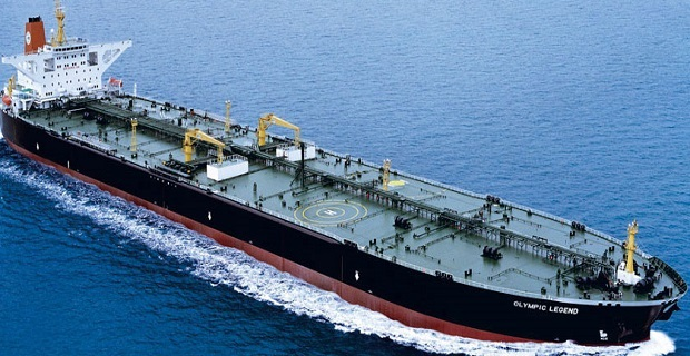 Την πώληση VLCCs σκέφτεται ο  Όμιλος Ωνάση - e-Nautilia.gr | Το Ελληνικό Portal για την Ναυτιλία. Τελευταία νέα, άρθρα, Οπτικοακουστικό Υλικό