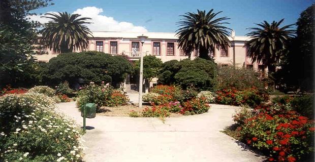 Πανεπιστήμιο Χίου: Ανοίγει ναυτιλιακό τμήμα μόνο για ξένους φοιτητές εκτός Ε.Ε. - e-Nautilia.gr | Το Ελληνικό Portal για την Ναυτιλία. Τελευταία νέα, άρθρα, Οπτικοακουστικό Υλικό