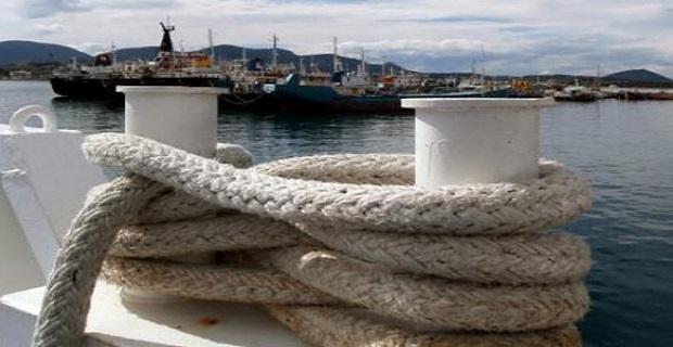 «Στην ίδια αδιέξοδη ρότα το ετήσιο Γενικό Συμβούλιο της ΠΝΟ» - e-Nautilia.gr | Το Ελληνικό Portal για την Ναυτιλία. Τελευταία νέα, άρθρα, Οπτικοακουστικό Υλικό