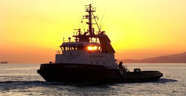 Χωρίς πλοηγούς το Λιμάνι της Θεσσαλονίκης! - e-Nautilia.gr | Το Ελληνικό Portal για την Ναυτιλία. Τελευταία νέα, άρθρα, Οπτικοακουστικό Υλικό