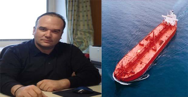 «Με τις τελευταίες καταστροφικές κινήσεις και αποφάσεις του υπουργείου δεν υπάρχει πλέον ναυτική εκπαίδευση» - e-Nautilia.gr | Το Ελληνικό Portal για την Ναυτιλία. Τελευταία νέα, άρθρα, Οπτικοακουστικό Υλικό