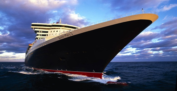 Όταν το πολυτελές Queen Mary 2 είχε έρθει στον Πειραιά…(Video) - e-Nautilia.gr | Το Ελληνικό Portal για την Ναυτιλία. Τελευταία νέα, άρθρα, Οπτικοακουστικό Υλικό