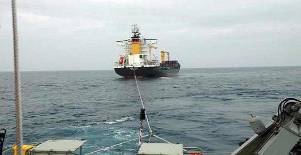 Ρυμούλκησε πλοίο άνευ των προβλεπόμενων αδειών - e-Nautilia.gr | Το Ελληνικό Portal για την Ναυτιλία. Τελευταία νέα, άρθρα, Οπτικοακουστικό Υλικό