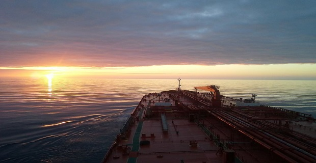 sea_ocean_ship_