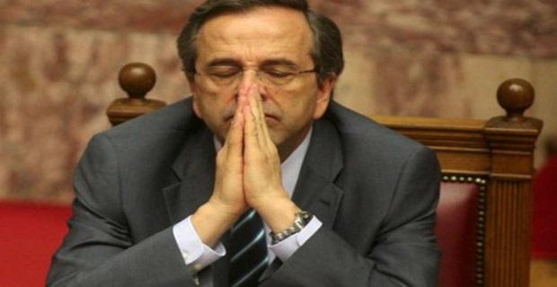 Στις 25 Ιανουαρίου οι εθνικές εκλογές! - e-Nautilia.gr | Το Ελληνικό Portal για την Ναυτιλία. Τελευταία νέα, άρθρα, Οπτικοακουστικό Υλικό