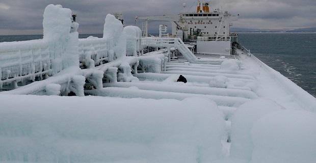 snow_tanker_