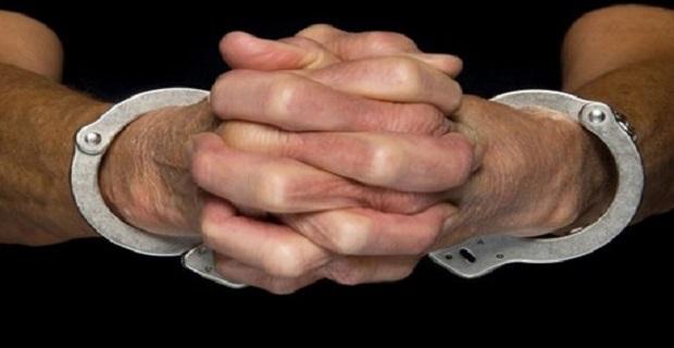 Σύλληψη Πλοιάρχου στην Λευκάδα - e-Nautilia.gr | Το Ελληνικό Portal για την Ναυτιλία. Τελευταία νέα, άρθρα, Οπτικοακουστικό Υλικό