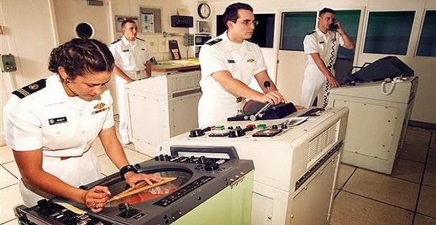 Ιδρύονται Ιδιωτικές Σχολές Ναυτικής Εκπαίδευσης - e-Nautilia.gr | Το Ελληνικό Portal για την Ναυτιλία. Τελευταία νέα, άρθρα, Οπτικοακουστικό Υλικό