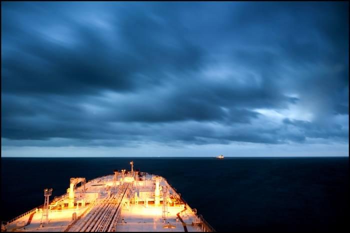 Η όμορφη εικόνα της θάλασσας… - e-Nautilia.gr   Το Ελληνικό Portal για την Ναυτιλία. Τελευταία νέα, άρθρα, Οπτικοακουστικό Υλικό