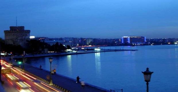 Ζήτημα μηνών η ακτοπλοϊκή σύνδεση «Θεσσαλονίκης – Σμύρνης» - e-Nautilia.gr   Το Ελληνικό Portal για την Ναυτιλία. Τελευταία νέα, άρθρα, Οπτικοακουστικό Υλικό