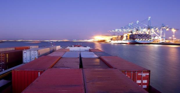Βρέθηκε ποσότητα κοκαΐνης σε πλοίο κοντέινερ αξίας πάνω από 120 εκ. Ευρώ! - e-Nautilia.gr | Το Ελληνικό Portal για την Ναυτιλία. Τελευταία νέα, άρθρα, Οπτικοακουστικό Υλικό