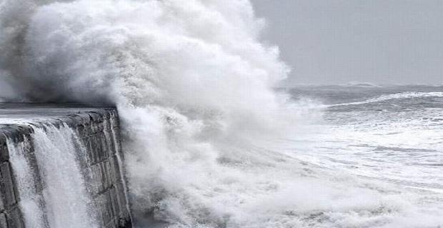 Δεμένα τα πλοία στα λιμάνια! - e-Nautilia.gr | Το Ελληνικό Portal για την Ναυτιλία. Τελευταία νέα, άρθρα, Οπτικοακουστικό Υλικό