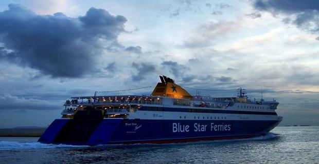 blue_star_naxos_aktoplia_