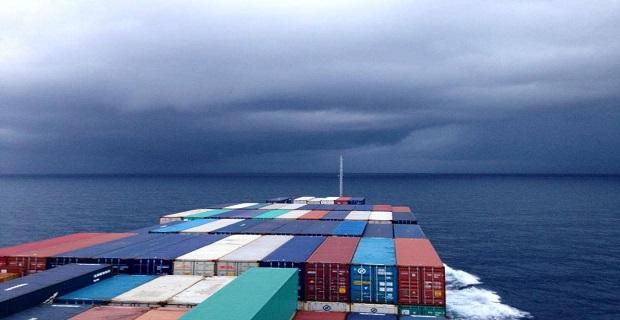 Ναυτιλιακό Σεμινάριο με θέμα: «Voyage Charter Party – Advanced» - e-Nautilia.gr | Το Ελληνικό Portal για την Ναυτιλία. Τελευταία νέα, άρθρα, Οπτικοακουστικό Υλικό