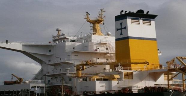 Diana: Περιμένει 5 εκατομμύρια από 2 νέες ναυλώσεις - e-Nautilia.gr | Το Ελληνικό Portal για την Ναυτιλία. Τελευταία νέα, άρθρα, Οπτικοακουστικό Υλικό