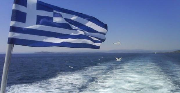 Ένα ακόμα πλοίο στο νηολόγιο Χίου! - e-Nautilia.gr   Το Ελληνικό Portal για την Ναυτιλία. Τελευταία νέα, άρθρα, Οπτικοακουστικό Υλικό