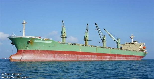 jahan_bulk_carrier_
