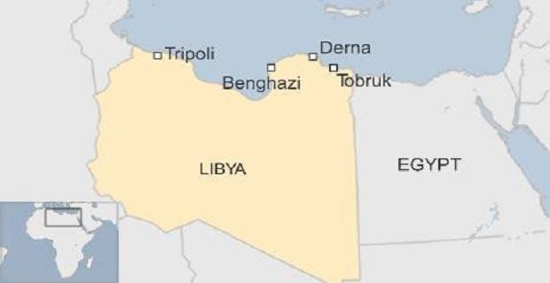 Απαράδεκτος ο τραγικός θάνατος έλληνα ναυτικού στη Λιβύη! - e-Nautilia.gr   Το Ελληνικό Portal για την Ναυτιλία. Τελευταία νέα, άρθρα, Οπτικοακουστικό Υλικό