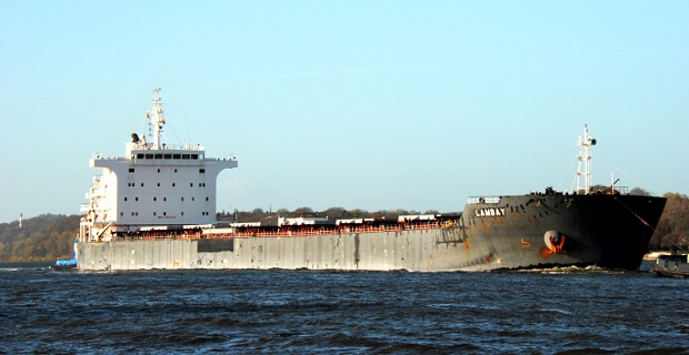 lamcargo_ship_bay_