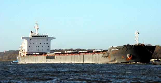 Θάνατος 53χρονου ναυτικού φορτηγού πλοίου στο Αλιβέρι - e-Nautilia.gr | Το Ελληνικό Portal για την Ναυτιλία. Τελευταία νέα, άρθρα, Οπτικοακουστικό Υλικό