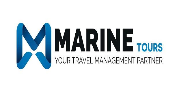 Η Marine Tours επίσημος υποστηρικτής της ΚΑΕ Ολυμπιακός - e-Nautilia.gr | Το Ελληνικό Portal για την Ναυτιλία. Τελευταία νέα, άρθρα, Οπτικοακουστικό Υλικό