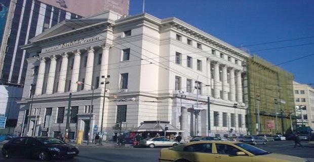 Καταγγελία – «Καταλήστευση του Πολίτη από το ΝΑΤ» - e-Nautilia.gr | Το Ελληνικό Portal για την Ναυτιλία. Τελευταία νέα, άρθρα, Οπτικοακουστικό Υλικό