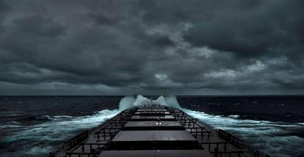 pontoporos_nautilia_stormy_weather_